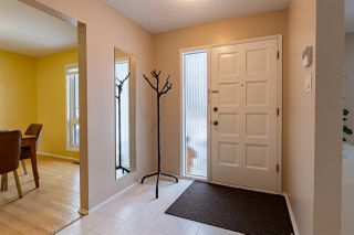 Photo 11: 10959 35A Avenue in Edmonton: Zone 16 House for sale : MLS®# E4181463