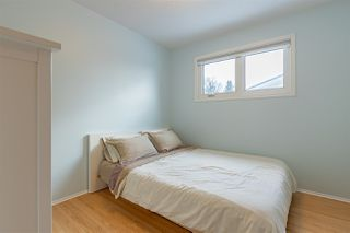 Photo 28: 10959 35A Avenue in Edmonton: Zone 16 House for sale : MLS®# E4181463