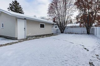 Photo 10: 10959 35A Avenue in Edmonton: Zone 16 House for sale : MLS®# E4181463