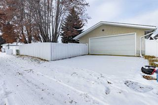 Photo 44: 10959 35A Avenue in Edmonton: Zone 16 House for sale : MLS®# E4181463