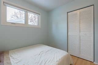 Photo 29: 10959 35A Avenue in Edmonton: Zone 16 House for sale : MLS®# E4181463