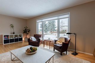 Photo 14: 10959 35A Avenue in Edmonton: Zone 16 House for sale : MLS®# E4181463