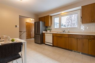 Photo 5: 10959 35A Avenue in Edmonton: Zone 16 House for sale : MLS®# E4181463