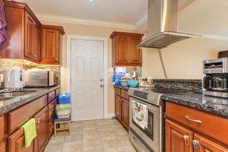 Photo 7: 942 STEWART Avenue in Coquitlam: Maillardville House for sale : MLS®# R2423899