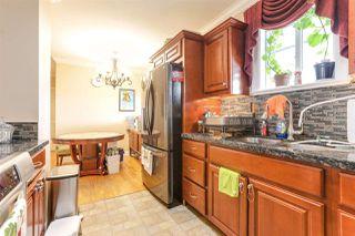 Photo 8: 942 STEWART Avenue in Coquitlam: Maillardville House for sale : MLS®# R2423899