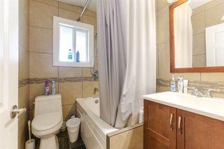 Photo 10: 942 STEWART Avenue in Coquitlam: Maillardville House for sale : MLS®# R2423899