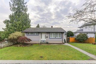 Main Photo: 942 STEWART Avenue in Coquitlam: Maillardville House for sale : MLS®# R2423899