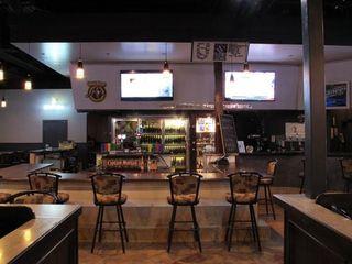 Photo 27: 4904 45 Street: Rocky Mountain House Hotel/Motel for sale : MLS®# C4279469