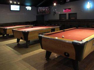 Photo 28: 4904 45 Street: Rocky Mountain House Hotel/Motel for sale : MLS®# C4279469