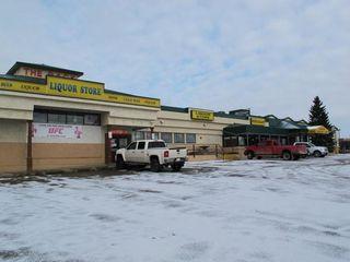 Photo 2: 4904 45 Street: Rocky Mountain House Hotel/Motel for sale : MLS®# C4279469