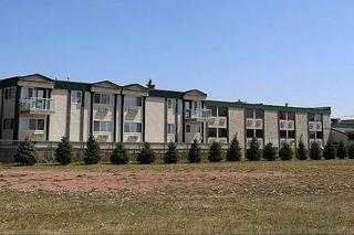 Photo 4: 4904 45 Street: Rocky Mountain House Hotel/Motel for sale : MLS®# C4279469