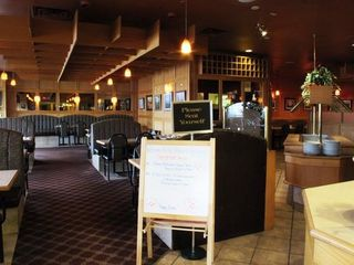 Photo 23: 4904 45 Street: Rocky Mountain House Hotel/Motel for sale : MLS®# C4279469
