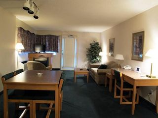 Photo 13: 4904 45 Street: Rocky Mountain House Hotel/Motel for sale : MLS®# C4279469