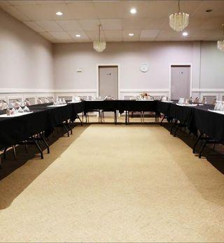 Photo 22: 4904 45 Street: Rocky Mountain House Hotel/Motel for sale : MLS®# C4279469