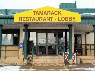 Photo 5: 4904 45 Street: Rocky Mountain House Hotel/Motel for sale : MLS®# C4279469