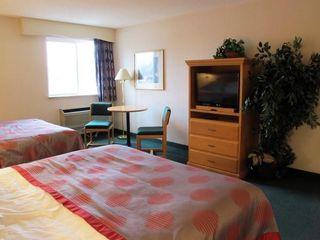 Photo 12: 4904 45 Street: Rocky Mountain House Hotel/Motel for sale : MLS®# C4279469