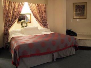 Photo 6: 4904 45 Street: Rocky Mountain House Hotel/Motel for sale : MLS®# C4279469