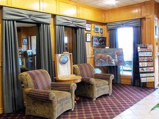 Photo 20: 4904 45 Street: Rocky Mountain House Hotel/Motel for sale : MLS®# C4279469