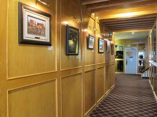 Photo 19: 4904 45 Street: Rocky Mountain House Hotel/Motel for sale : MLS®# C4279469