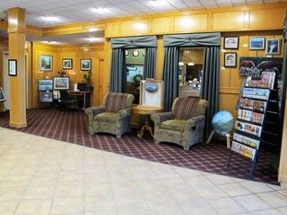 Photo 21: 4904 45 Street: Rocky Mountain House Hotel/Motel for sale : MLS®# C4279469