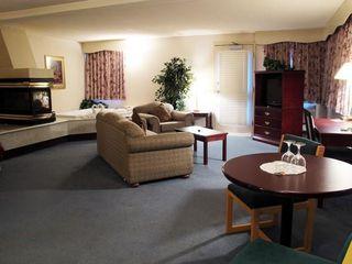 Photo 9: 4904 45 Street: Rocky Mountain House Hotel/Motel for sale : MLS®# C4279469