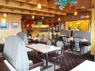 Photo 24: 4904 45 Street: Rocky Mountain House Hotel/Motel for sale : MLS®# C4279469