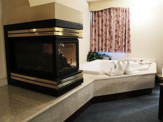 Photo 7: 4904 45 Street: Rocky Mountain House Hotel/Motel for sale : MLS®# C4279469