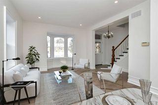 Photo 6: 78 Zina Street: Orangeville House (2-Storey) for sale : MLS®# W4660757