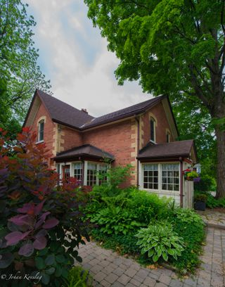 Photo 23: 78 Zina Street: Orangeville House (2-Storey) for sale : MLS®# W4660757
