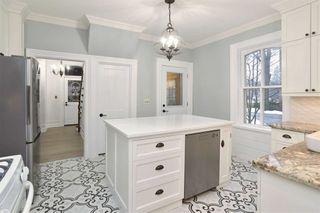 Photo 11: 78 Zina Street: Orangeville House (2-Storey) for sale : MLS®# W4660757