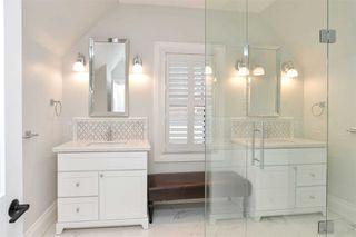 Photo 19: 78 Zina Street: Orangeville House (2-Storey) for sale : MLS®# W4660757