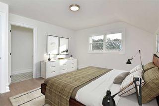 Photo 15: 78 Zina Street: Orangeville House (2-Storey) for sale : MLS®# W4660757