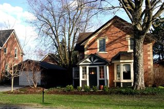 Photo 31: 78 Zina Street: Orangeville House (2-Storey) for sale : MLS®# W4660757