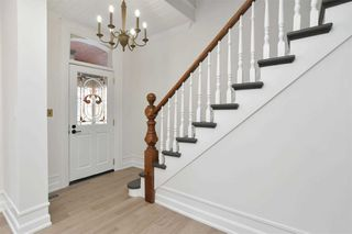 Photo 4: 78 Zina Street: Orangeville House (2-Storey) for sale : MLS®# W4660757