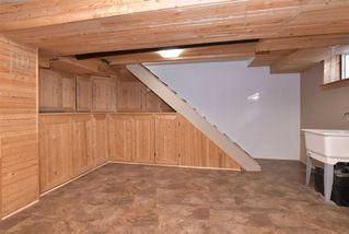 Photo 20: 78 Zina Street: Orangeville House (2-Storey) for sale : MLS®# W4660757