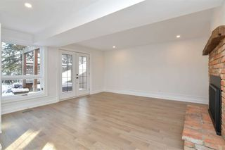 Photo 9: 78 Zina Street: Orangeville House (2-Storey) for sale : MLS®# W4660757