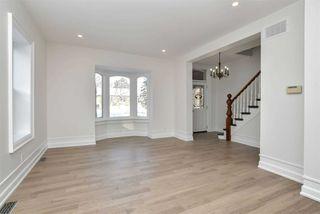 Photo 5: 78 Zina Street: Orangeville House (2-Storey) for sale : MLS®# W4660757