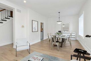 Photo 8: 78 Zina Street: Orangeville House (2-Storey) for sale : MLS®# W4660757