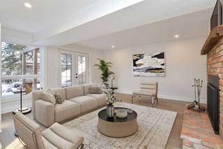 Photo 10: 78 Zina Street: Orangeville House (2-Storey) for sale : MLS®# W4660757