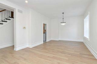 Photo 7: 78 Zina Street: Orangeville House (2-Storey) for sale : MLS®# W4660757