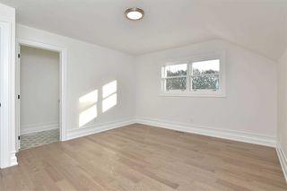 Photo 14: 78 Zina Street: Orangeville House (2-Storey) for sale : MLS®# W4660757