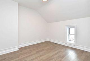 Photo 18: 78 Zina Street: Orangeville House (2-Storey) for sale : MLS®# W4660757