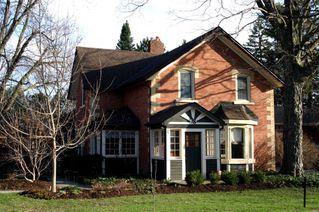 Photo 3: 78 Zina Street: Orangeville House (2-Storey) for sale : MLS®# W4660757