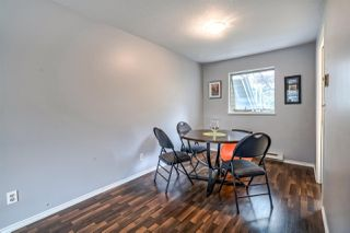 "Photo 7: 1284 W 8TH Avenue in Vancouver: Fairview VW Townhouse for sale in ""Fairview Point"" (Vancouver West)  : MLS®# R2427217"