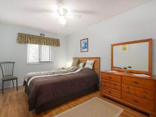 "Photo 11: 10880 63 Avenue in Delta: Sunshine Hills Woods House for sale in ""SUNSHINE HILLS"" (N. Delta)  : MLS®# R2439758"