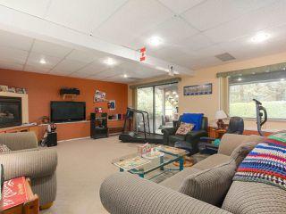 "Photo 15: 10880 63 Avenue in Delta: Sunshine Hills Woods House for sale in ""SUNSHINE HILLS"" (N. Delta)  : MLS®# R2439758"