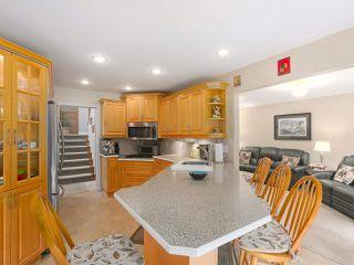 "Photo 5: 10880 63 Avenue in Delta: Sunshine Hills Woods House for sale in ""SUNSHINE HILLS"" (N. Delta)  : MLS®# R2439758"