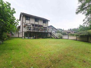 "Photo 19: 10880 63 Avenue in Delta: Sunshine Hills Woods House for sale in ""SUNSHINE HILLS"" (N. Delta)  : MLS®# R2439758"