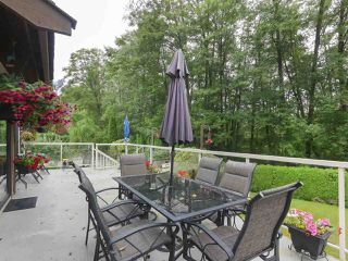 "Photo 18: 10880 63 Avenue in Delta: Sunshine Hills Woods House for sale in ""SUNSHINE HILLS"" (N. Delta)  : MLS®# R2439758"