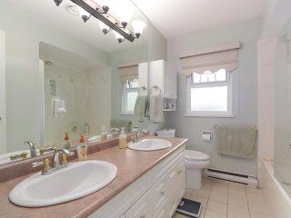 "Photo 14: 10880 63 Avenue in Delta: Sunshine Hills Woods House for sale in ""SUNSHINE HILLS"" (N. Delta)  : MLS®# R2439758"